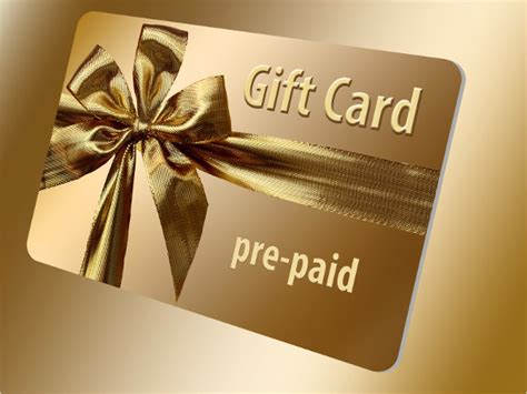 48 sle gift cards free premium templates - Gift Card Laundering
