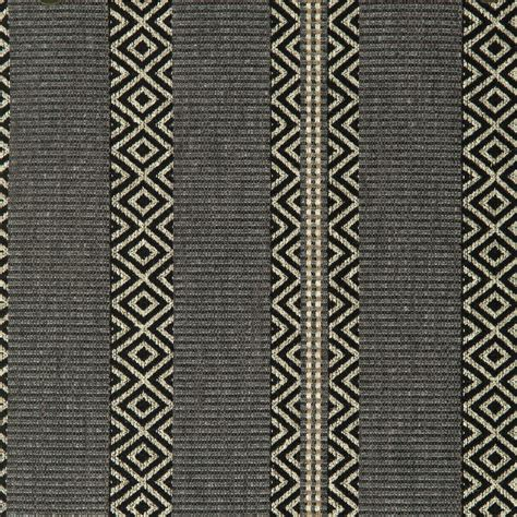 Buy Upholstery Fabric Canada by 1678 211 Bernhardt