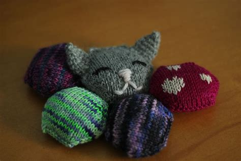 tiny owl knits ravelry 1000 images about knit hexagon puff on