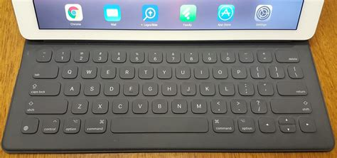 best pro keyboard apple smart cover v logitech create