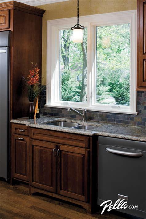 pella bathroom windows create a light breeze with pella 174 proline 174 450 series