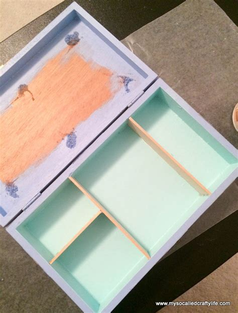 jewelry box how to make diy how to make jewelry box dividers plans free