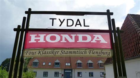 Motorrad Honda Treffen by Honda Motorrad Treffen Motorrad Bild Idee