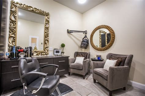 centric design studio hair essentials salon studios