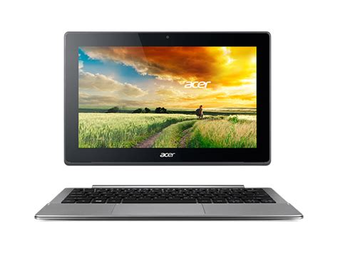 Acer Switch 11v acer aspire switch 11v sw5 173 63nv notebookcheck net external reviews