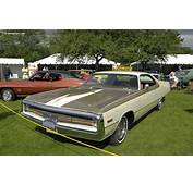 1970 Chrysler 300  Information And Photos MOMENTcar
