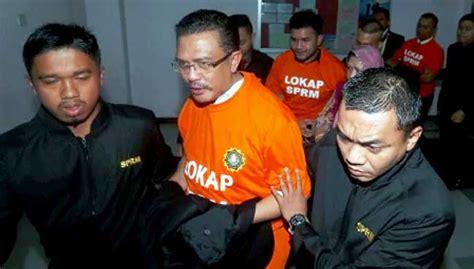Proyektor Bekas Johor Bahru bekas exco johor mengaku tidak bersalah thai amulets buddhism forum