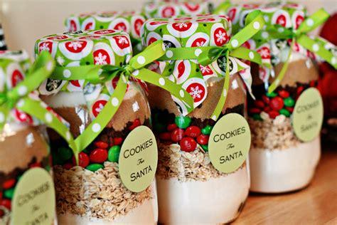 save a buck or two diy gift jar ideas