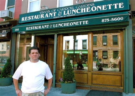 italian section of brooklyn 6 great family owned restaurants in the u s drive the