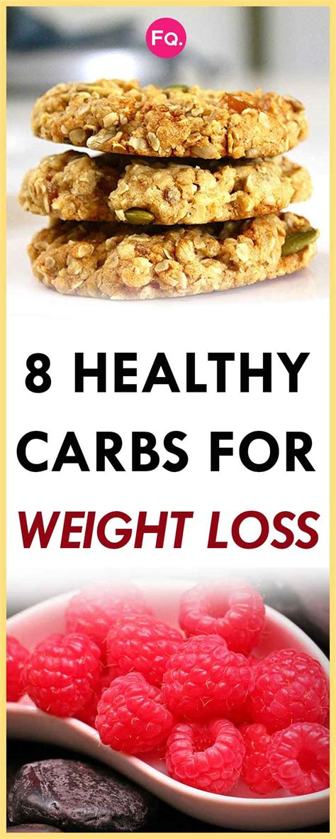 healthy fats that don t carbs 8 healthy carbs for weight loss uncover your abs femniqe