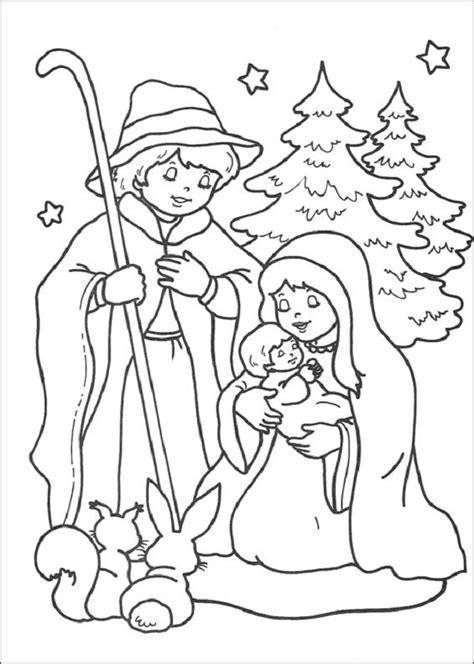 imagenes de navidad para imprimir a color navidad dibujos para colorear