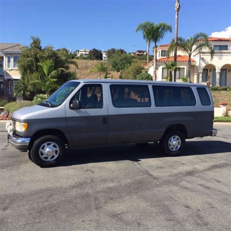 free service manuals online 1994 ford econoline e150 windshield wipe control service manual 1994 ford club wagon front seat removal service manual remove 1988 ford e