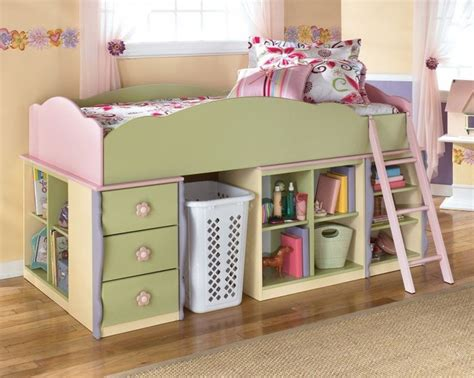 beds for little girls 25 best ideas about kid beds on pinterest kids bed
