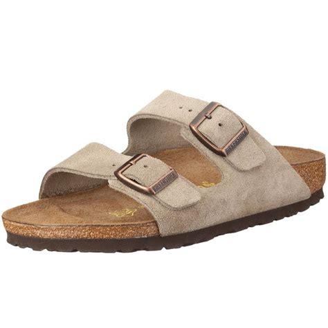 Sendal Sandal Birkenstock Ant Original 91shoes Sandal Pria 17 best images about birkenstock sandals on