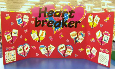 s day bulletin board ideas search results for bulletin board ideas library