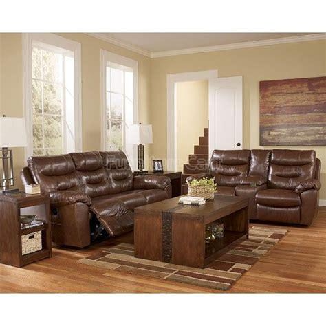 copper living room arjen copper reclining living room set furniture sale room set copper