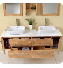 Vanity Top Does Not Fit 59 Quot Bellezza Vessel Sink Vanity Wood