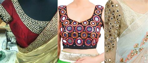 Anty Tunic embroidery blouse best blouse 2017