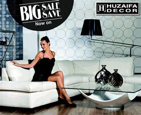 huzaifa decor discount sale indoline offers