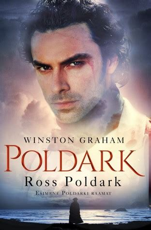ross poldark a novel 190962151x ross poldark by winston graham