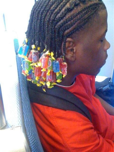 ghetto hairstyles for black women ghetto hair on tumblr
