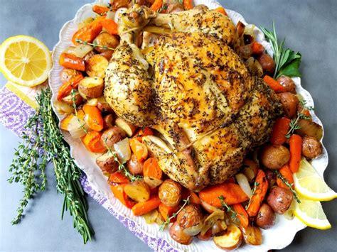 skillet roasted lemon chicken ina garten 100 skillet roasted lemon chicken ina garten lemon