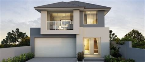 two story home designs perth best home design ideas