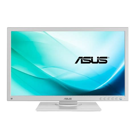 asus be249qlb g 23 8 inch led ips monitor hd 5ms