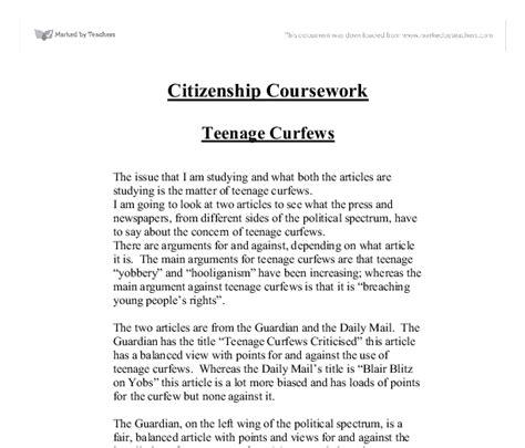 Curfew Essay by Curfew Essay Gp Essays On Discrimination Billing Office Manager Resume Homework Best