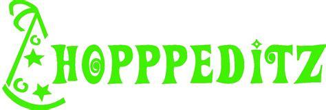 Aufkleber Beschriftung Schule by Ap2040 Applikations Schrift Aufkleber Beschriftung