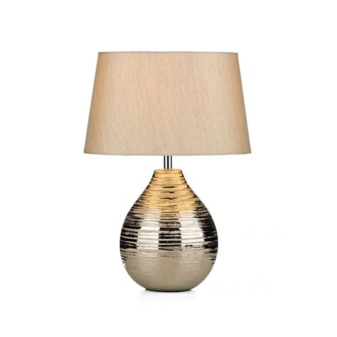 buy unusual table lamps