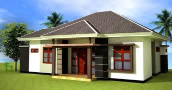 gambar gambar  desain rumah minimalis  lantai terbaru desain rumah minimalis terbaru