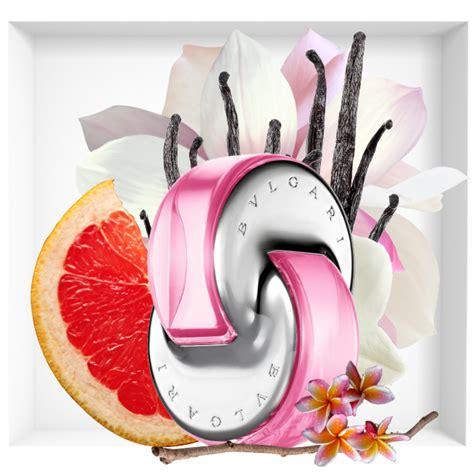 bvlgari omnia pink sapphire fragrance reastars perfume