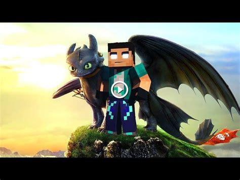 mod dragon city fb minecraft mod como treinar seu drag 195 o how train your