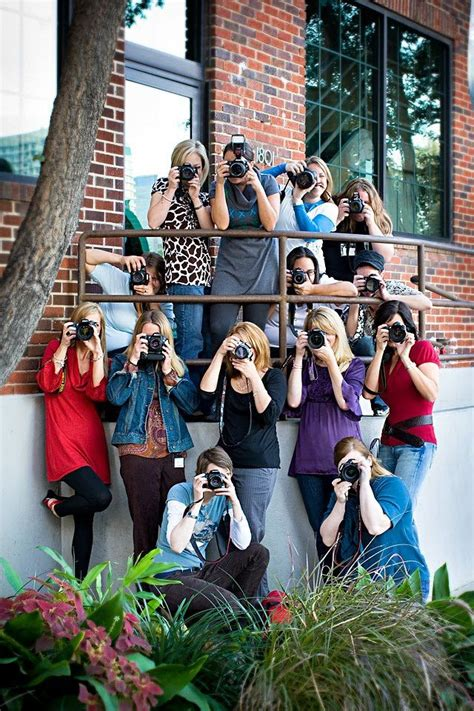 themes for group photo shoots 7 creative clever ideas for shooting amazing and great