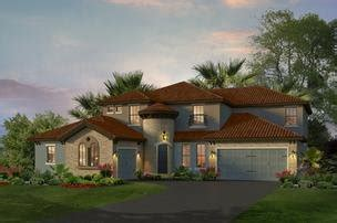 new subdivision in dr phillips orlando central florida