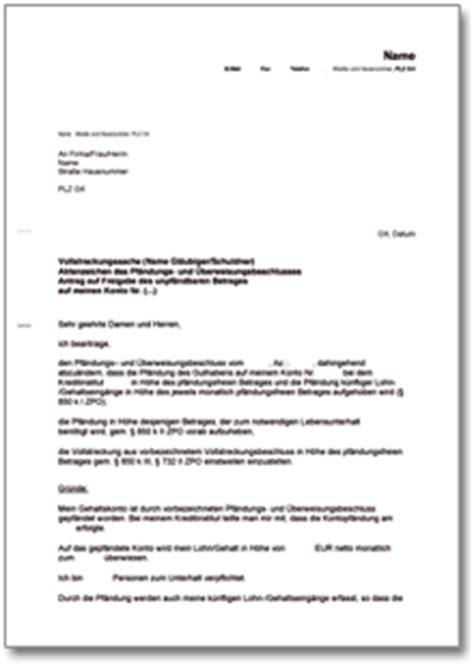 Vergleichsangebot Vorlage Archiv Finanzen Vorsorge 187 Dokumente Vorlagen