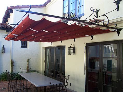 World Of Awnings by Whittier Awnings By A World Of Awnings And Canopies