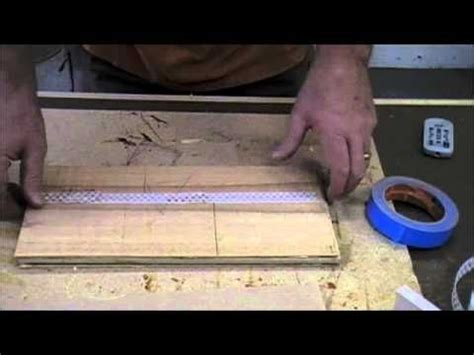 sb woodworking woodworking project how to make a jewelry box part 1
