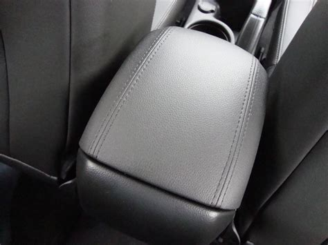 britax marathon car seat cover replacements seat covers chevy cruze