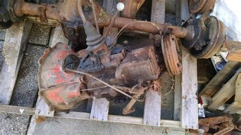 willys jeep parts canada parts ewillys