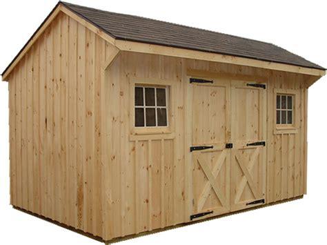 mini storage building plans small storage shed plans