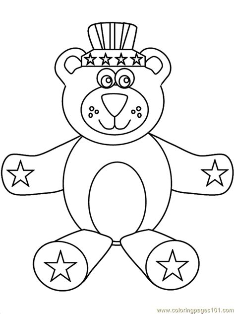 printable coloring page usa usa printable coloring pages coloring pages