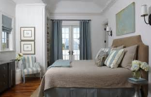 tan and blue bedroom brown and blue bedroom design decor photos pictures