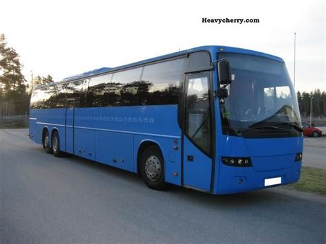 coaches coach commercial vehicles  pictures page