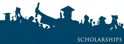 Scholarships Western Michigan Mba by Scholarship Opportunities School Of Communication