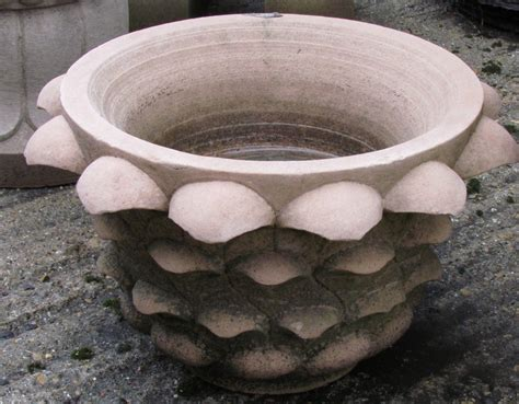 tooth shaped planter 100 tooth shaped planter looking for a gift for