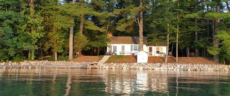 torch lake cottages torch lake waterfront cottage vrbo
