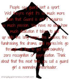 airblade color guard 1000 images about color guard quotes on color