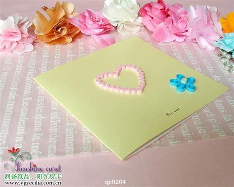 Crafted Cards - 手工贺卡的制作方法 手工贺卡的制作图片 淘宝助理